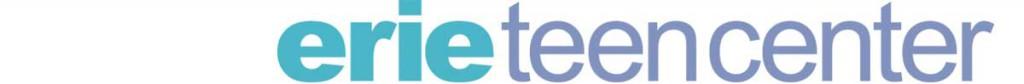 erie-teen-center-logo