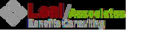 Leal Associates Logo 2