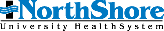 NS University Health System